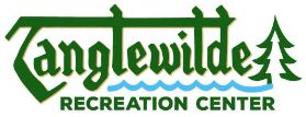 Tanglewilde Recreation Center